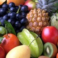 The Perfect Antioxidant to Enhance Your Immune System