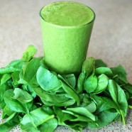 Best Health: Best Ingredients to Enhance a Juice Formula (4 of 5)