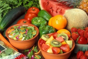 fruits-386758_640