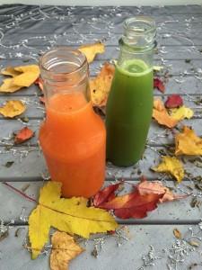juice-1006460_640