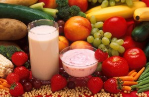 yogurt-387454_1280