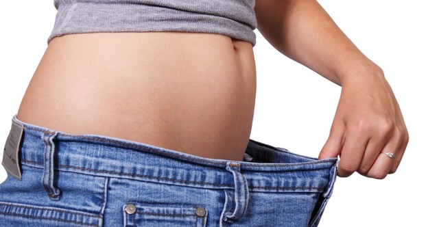Weight Loss 101: For Best Results