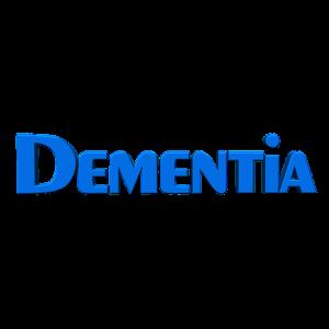 dementia-1005544_640