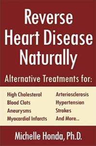 Heart-Disease-Natural-Solutions
