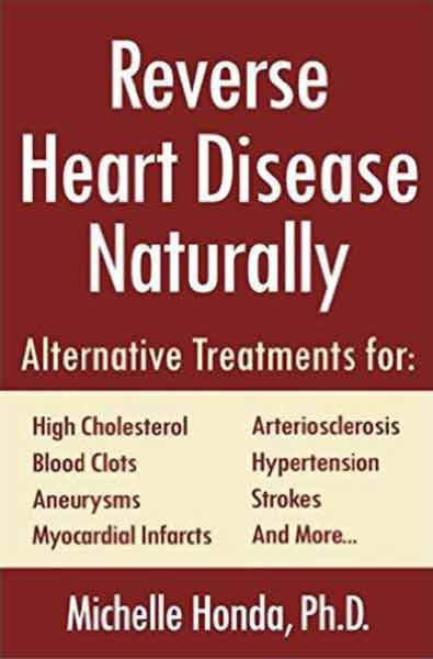 solution to heart disease Eventbrite - dr leona events - stockbridge, ga presents natural solutions to heart disease | free seminar on heart health - saturday, february 24, 2018 at freedom.
