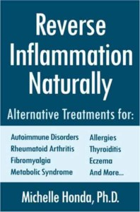 Inflammation-Solutions-Book