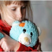 Treatment for Children Exposed to Traumatic Events