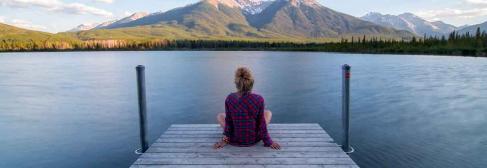 6 Ways to Improve Your Mental and Physical Health Through Practicing Self-Care