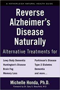 reverse-alzheimer's-disease-naturally