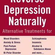 New Release: Naturally Reverse Depression