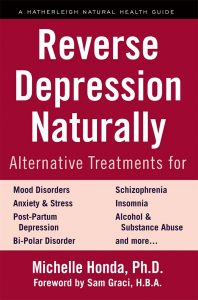 reverse-depression-naturally-book-cover