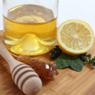 Natural Liver and Gall Stone Cleanse