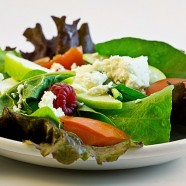 How to Reverse the Aging Process with Diet